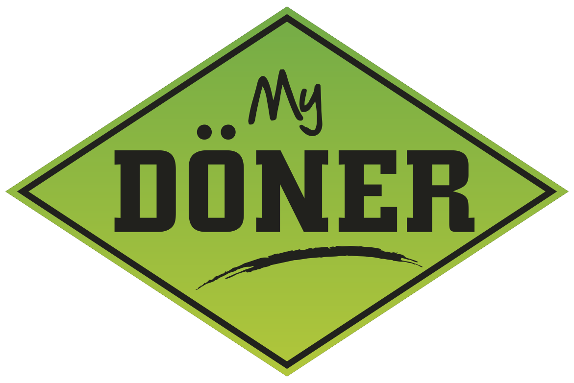 logo-my-doener